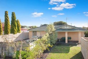 1/26 Centurion Way, West Busselton, WA 6280