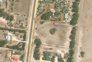 Lot 9 Sovereign Hill Drive, Gabbadah, WA 6041
