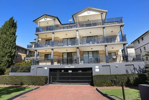 12/41-43 Kenyon Street, Fairfield, NSW 2165