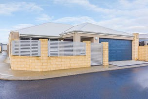 2 Gaffin Way, Kwinana Town Centre, WA 6167