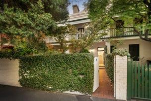 47 Hotham Street, East Melbourne, Vic 3002
