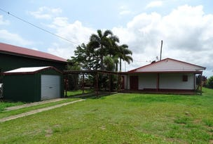 46  Moresby Road, Moresby, Qld 4871