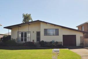 21 Taylor Street, Narrabri, NSW 2390