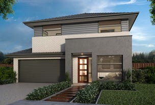 Lot 139 Eadenwoods Estate, Austral, NSW 2179
