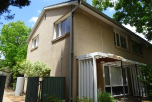 84 Anzac Park, Campbell, ACT 2612