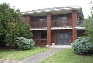 30 Hosie Rd, Shepparton East, Vic 3631