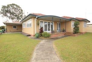 43 Chatham Avenue, Taree, NSW 2430
