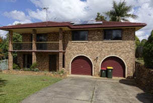 6 Opal Place, Murwillumbah, NSW 2484