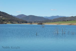 2590 Mansfield-Woodspoint Road, Howqua Inlet, Vic 3723