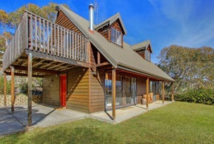 25 Rushes Bay Avenue, East Jindabyne, NSW 2627