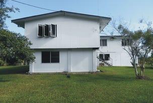 479 Trebonne Road, Trebonne, Qld 4850