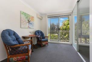 30/140 Carrington Road, Waverley, NSW 2024
