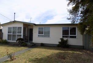 2 Murdoch Avenue, New Norfolk, Tas 7140