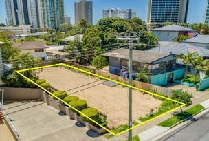 33 Palm Avenue, Surfers Paradise, Qld 4217