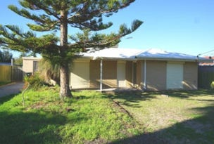 39 Linville Avenue, Cooloongup, WA 6168