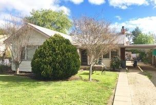 498. Maher Street, Deniliquin, NSW 2710
