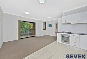 7/65-69 Stapleton St, Pendle Hill, NSW 2145