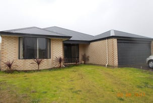 14 Robinia Rise, Collie, WA 6225