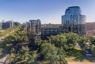 1217/555 St Kilda Road, Melbourne, Vic 3004