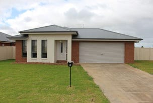 9 Devlin Close, Leeton, NSW 2705