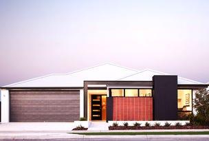 Lot 387 Meyers Street, Baldivis, WA 6171