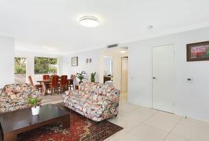 8/403 Mowbray Road, Chatswood, NSW 2067