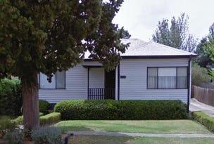 2 Wilshire Street, Berrima, NSW 2577