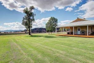 6749 Bylong Valley Way, Bylong, NSW 2849
