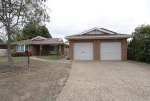 5 Stromlo Place, Jerrabomberra, NSW 2619