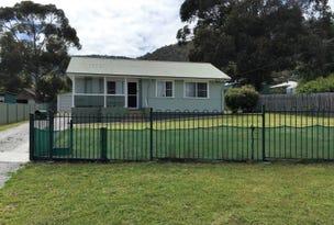 32 Dabee Road, Kandos, NSW 2848