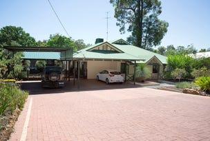 12 Begonia Court, Dwellingup, WA 6213
