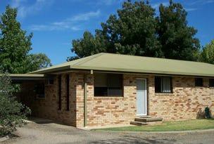 1/49 Blowering Road, Tumut, NSW 2720