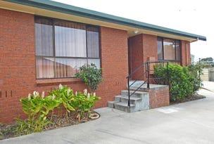 2/67 Lake Bunga Beach Road, Lake Bunga, Vic 3909