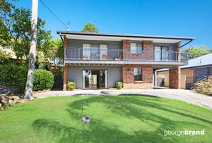 1/5 Ladera Drive, Copacabana, NSW 2251