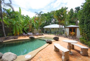 26 Rutherford St, Cairns North, Qld 4870