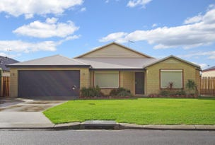 24 Gerdes Way, McKail, WA 6330