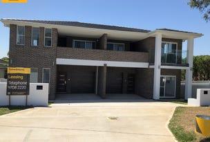 57 Thornton Avenue, Bass Hill, NSW 2197