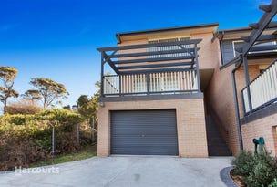 20/68 Jane Avenue, Warrawong, NSW 2502