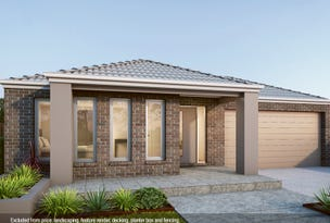 Lot 1417 Paperbark Drive, Forest Hill, NSW 2651