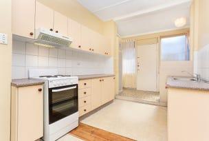 1/305 Bay Street, Brighton-Le-Sands, NSW 2216