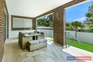 126 Stoney Creek Road, Beverly Hills, NSW 2209