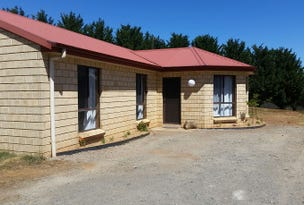 48 Whitely Road, Oberon, NSW 2787