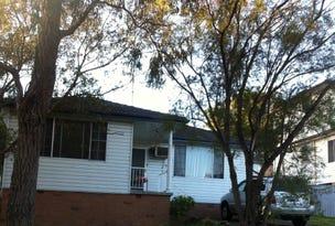 78 Michael Street, Jesmond, NSW 2299