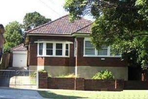 2/37 Dunmore Street, Bexley, NSW 2207