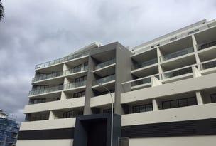 6 Pine Tree Lane, Terrigal, NSW 2260