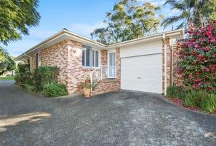 4/222 Kingsway, Caringbah, NSW 2229