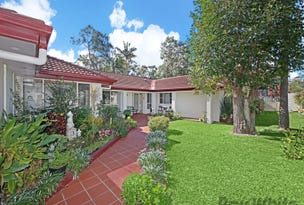 8 Government Road, Summerland Point, NSW 2259