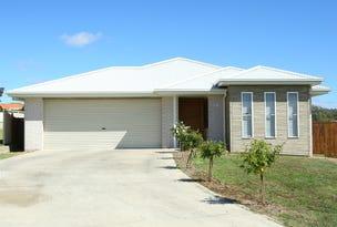 20 Sunnyside Place, Inverell, NSW 2360