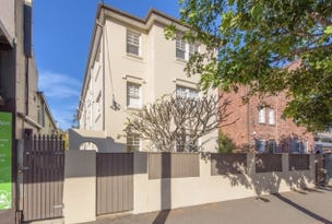 3/18 Pittwater Road, Manly, NSW 2095