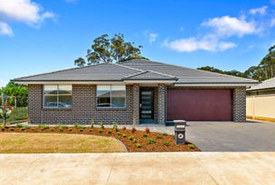 33 Red Gum Drive, Braemar, NSW 2575